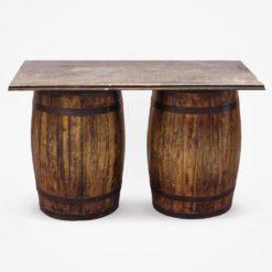 Барные стойки и столы в аренду