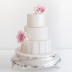 wedding-cakes-12-012220141