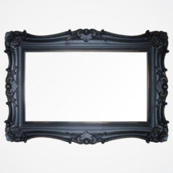 Зеркала и багеты